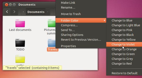 ubuntu-14-04-directory-colorate