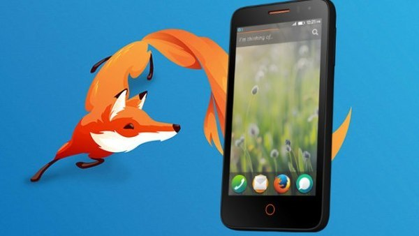 firefox_os_flame