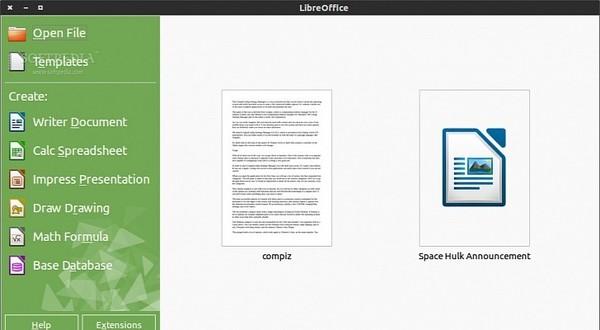 LibreOffice-4-2-5