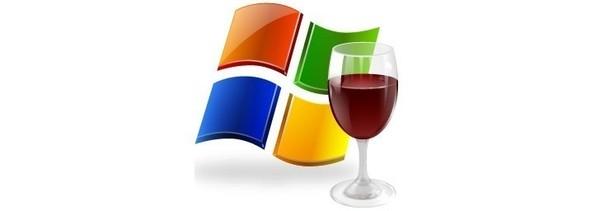 Wine-1-7-20