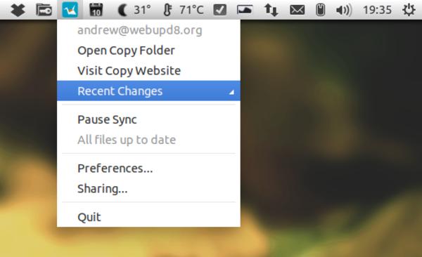 copy-indicator-fixed