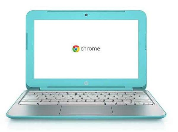 hp-chromebook-11-g2