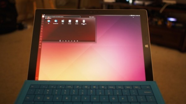 surface-pro-3-ubuntu-14-04