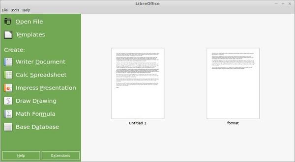 LibreOffice-4-3-RC3