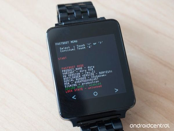 lg-g-watch-bootloader