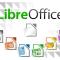 Rilasciato LibreOffice 4.3: una valanga di novità!