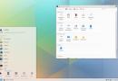 Kubuntu: installiamo KDE Plasma 5