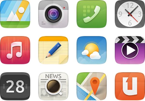 ubuntu-touch-apps
