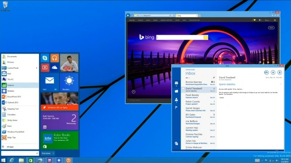 windows-9-desktop