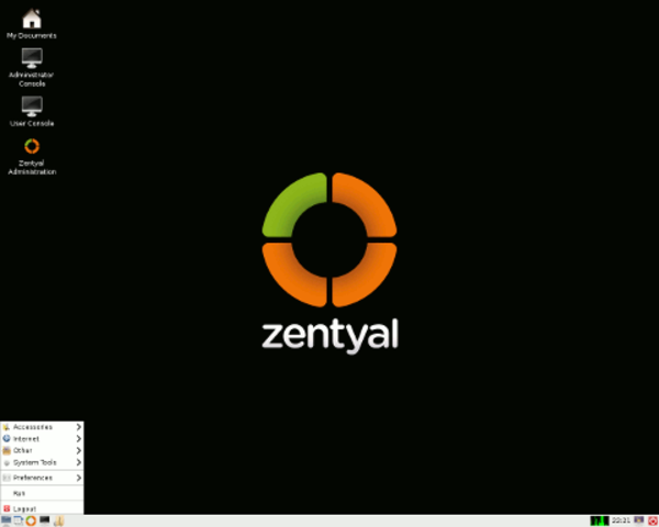 zentyal-small