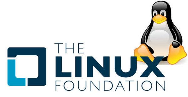 LinuxCon-Europe