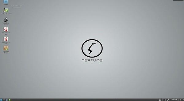 Neptune-4-1