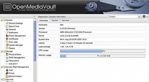 OpenMediaVault-1-0