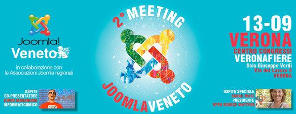 banner-meeting