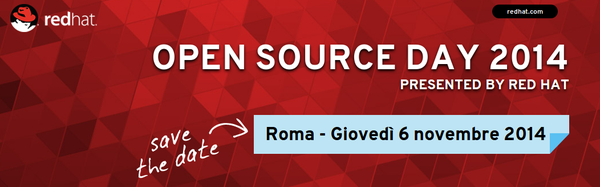 open-source-day-2014