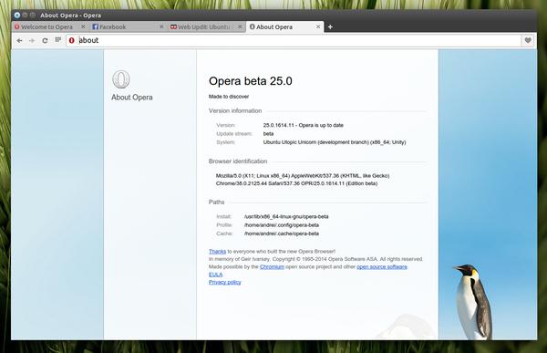 opera-beta-25-linux