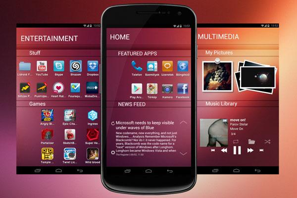 ubuntu-touch-phone-os-security