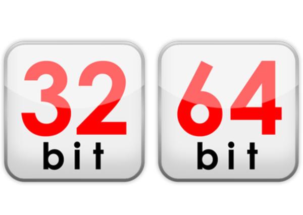 32-64-bit