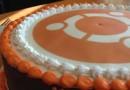 Tanti auguri Ubuntu! Il progetto compie 10 anni