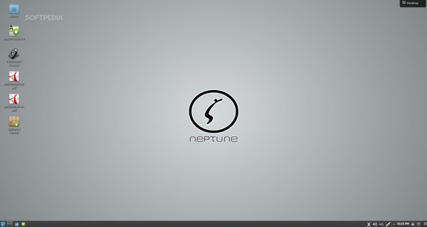Neptune-OS-4-2