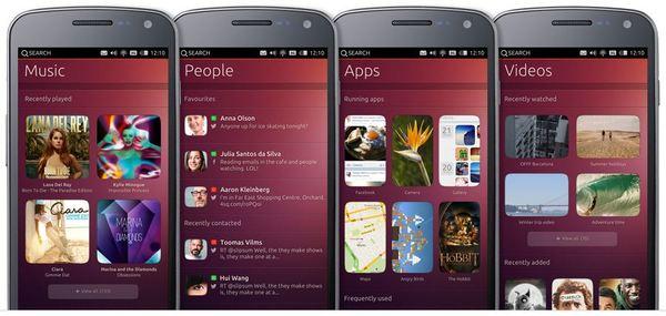 Ubuntu-Touch-OS