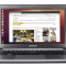 TLP 0.6: aumenta l'autonomia del tuo notebook