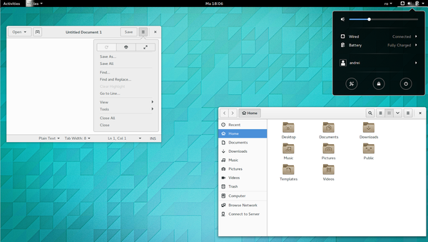 gnome314-ubuntu1410