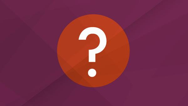 hai-aggiornato-ubuntu