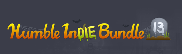 humble-indie-bundle