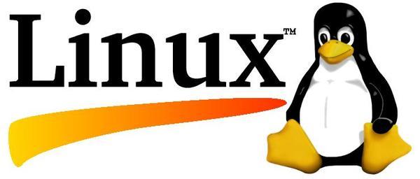 kernel-linux