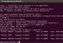 Quant'è veloce la tua RAM? Testalo con Linux!