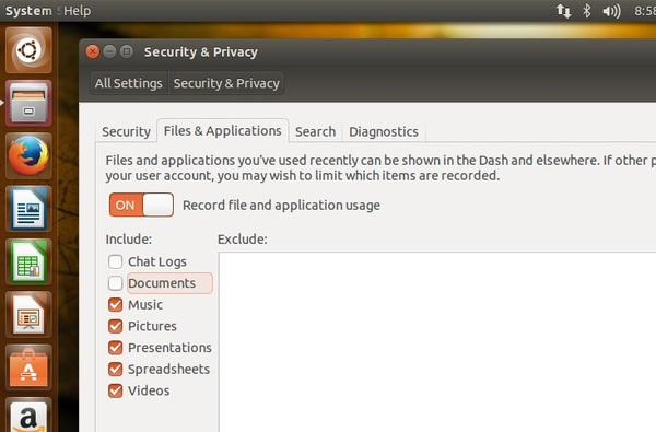 ubuntu-14-10-privacy