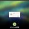 Ubuntu MATE 14.10: per i nostalgici di GNOME 2