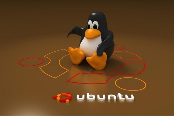 ubuntu-principianti