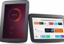 Ubuntu Touch: in arrivo anche il primo tablet?