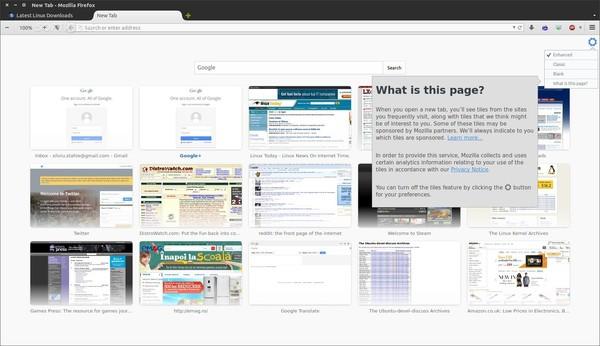 Firefox-33-0-3