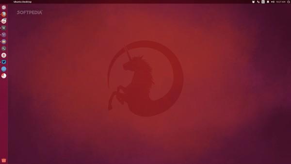 Ubuntu-32-Bit