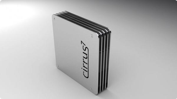 cirrus7