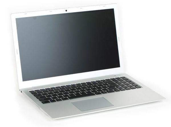 notebook-open-source