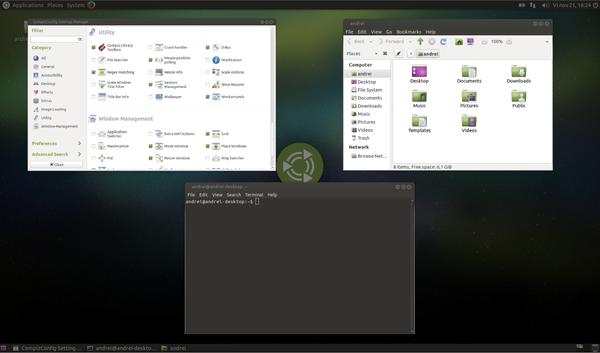 ubuntu-mate-compiz