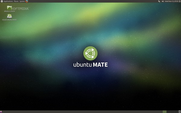 Ubuntu-MATE-14-04-1