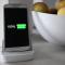 Andromium: quando lo smartphone diventa PC