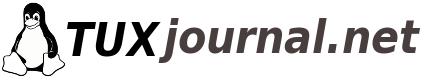 TUXJournal.net