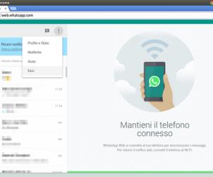 whatsapp-linux