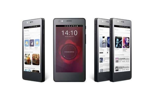 BQ-s-Ubuntu-Phone