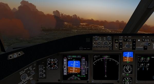 FlightGear-3-4