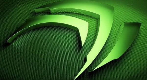 NVIDIA-linux-driver