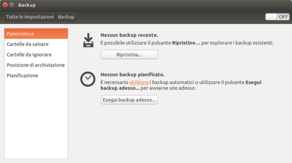 backup-ubuntu