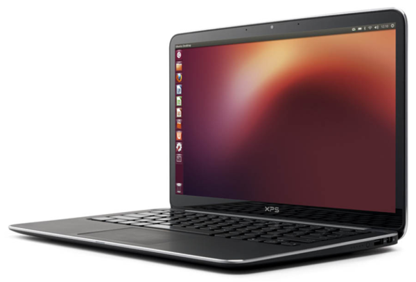 ubuntu-laptop