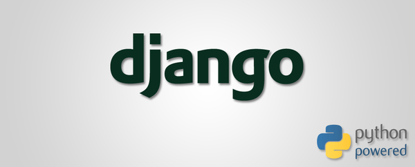 django-python